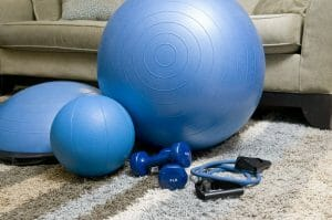 gym junkies gifts