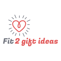 Fit2giftideas