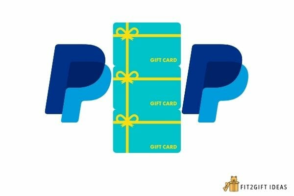 Can I Buy a Gift Card With a Personal Check? (Which Stores? 2021 Update) 4