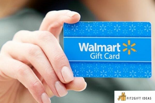 Can I Buy a Gift Card With a Personal Check? (Which Stores? 2021 Update) 2