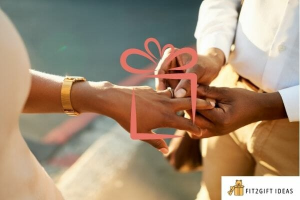 5 reasons why personalized gifts are the best blog post image