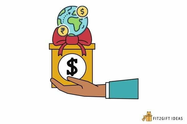 is a gift from a foreign person taxable blog post image